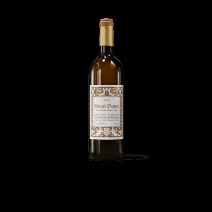 Malanser Pinot Gris