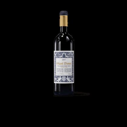 Malanser Pinot Noir Grand Cru